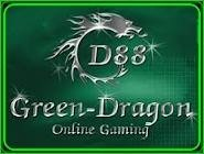 green dragon casino online